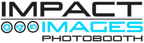 Chicago Photo Booth Rental | Brand Activations, Corporate